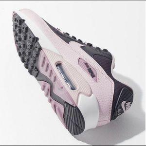 Nike Air Max 90 Ultra 2.0 Flyknit Zapatillas casual Hombre